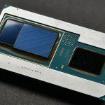 Intel Kaby-Lake G Series 8th Gen Explain : Spesifikasi & Konfigurasi