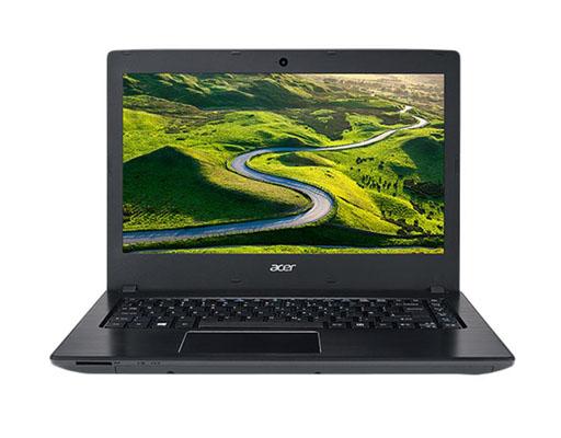 Laptop Mainstream 7 jutaan