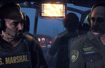 Far Cry 5 GamePlay 8