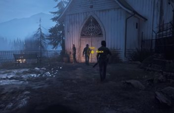 Far Cry 5 GamePlay 9