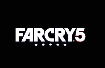 Far Cry 5 GamePlay Feat