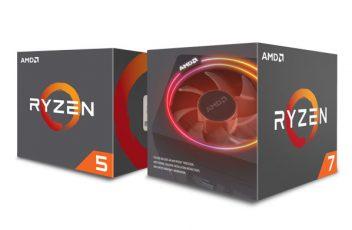 RYZEN7_2700X Feat