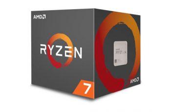 RYZEN7_2700X_PRISM_LFT