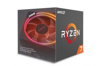 RYZEN7_2700X_PRISM_RGHT