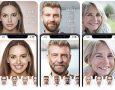 FaceApp Semakin Viral, Tapi Beresiko Korbankan Nilai Privasi Pengguna