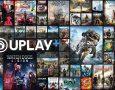 Ubisoft Uplay+ Ungkap Lebih Dari 100 Judul Game Populer, Siap Dirilis Awal September 2019