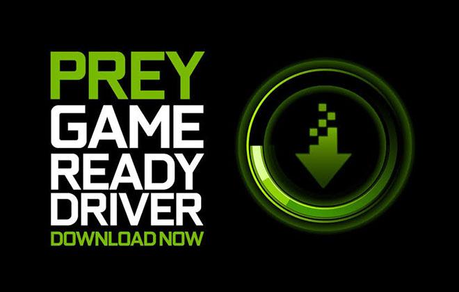 NVIDIA Rilis GeForce Game Ready Driver 472.12, Siap Untuk Windows 11 & Banyak Fitur Baru