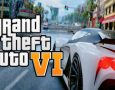 Laporan Pajak Inggris Ungkap Rockstar Soal Perkembangan GTA VI