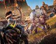 Horizon: Zero Dawn Dikabarkan Bakal Hadir Untuk Platform PC Tahun ini