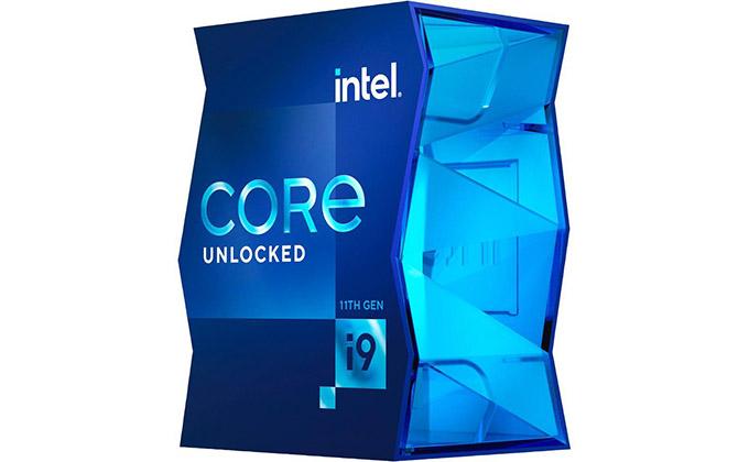 Intel Core i9-11900K : Detail Spesifikasi, Harga & Performa